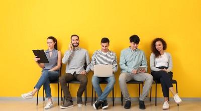 Сотрудники, которых ждут в успешных компаниях