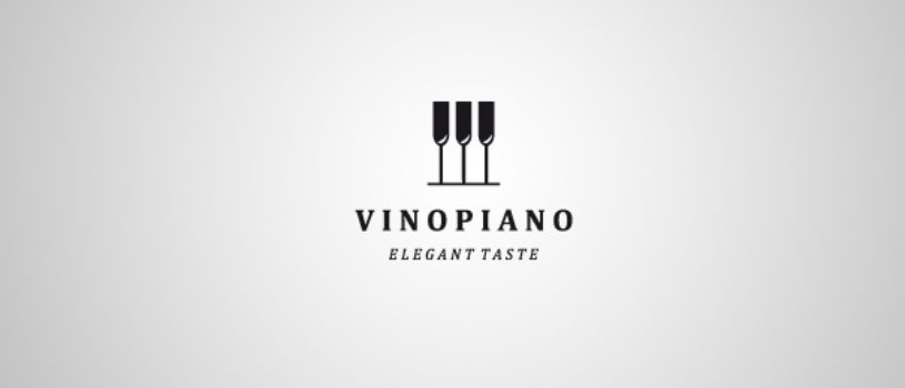 Новые логотипы со скрытым смыслом