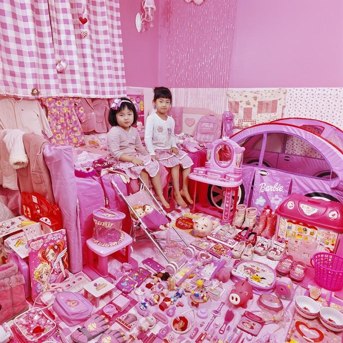 Досуг ярославля фото девчачьих список дома эро фото