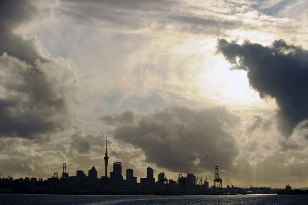 RUGBYU-WC2011-NZL-FEATURE