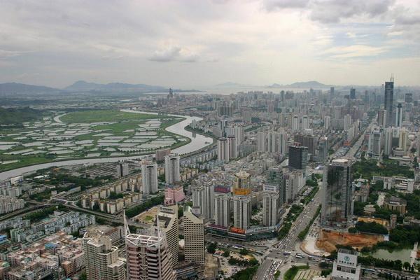 CHINA-DENG -ECONOMY-REFORM