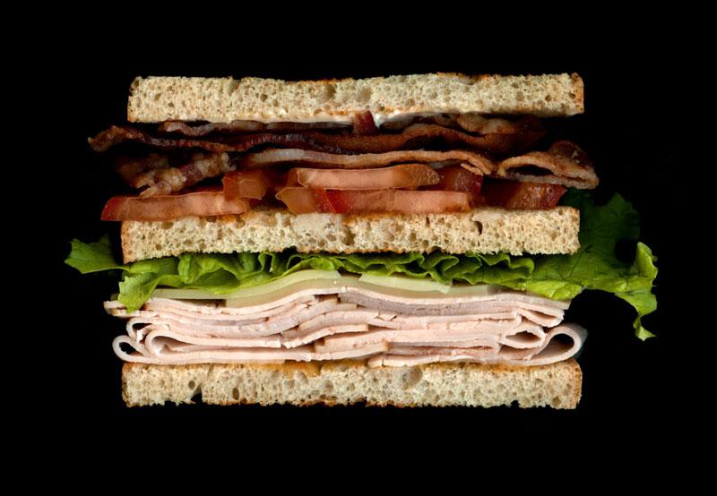 старину это картинки сэндвичей на черном фоне ар-деко нуво