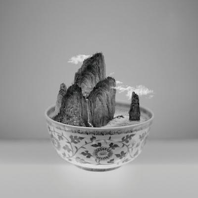 YangYongliang1