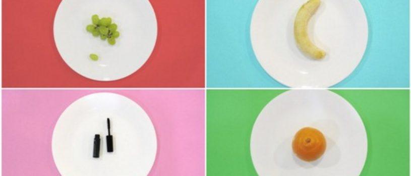 Что происходит в микроволновой печи?