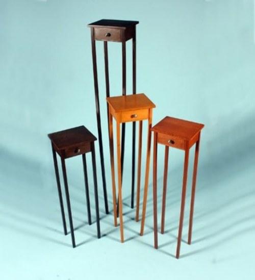 Креативная мебель от студии Straight Line Designs 4