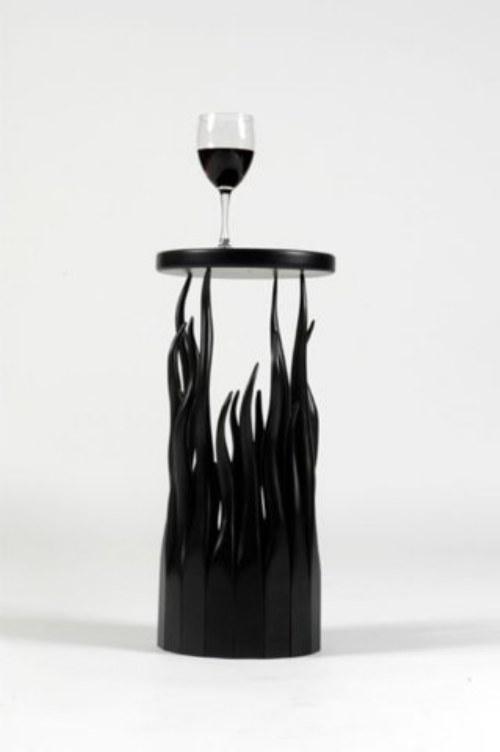 Креативная мебель от студии Straight Line Designs 6