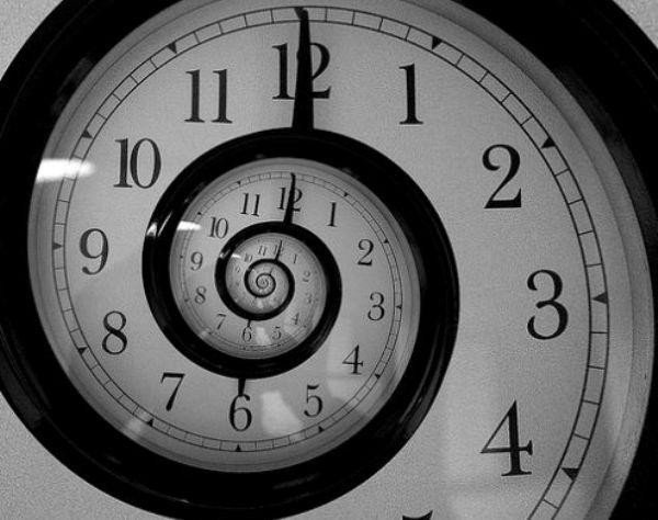 Путешествие во времени: миф или реальность?