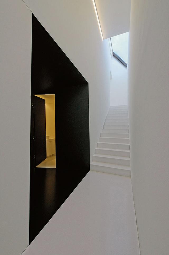 Зеркальный домBernd Zimmermann4