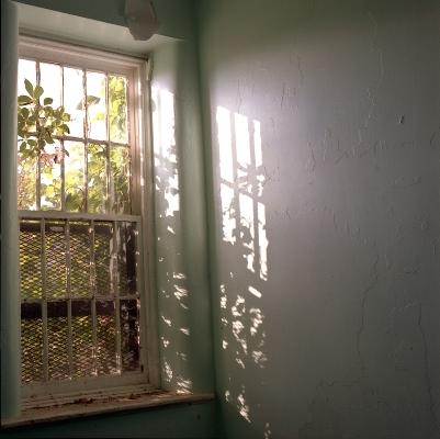 Американские психиатрические больницы на фотографиях Jeremy Harris 24