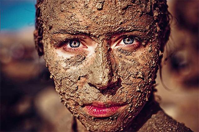 Серия психологических портретов от Тима Кавадини 11