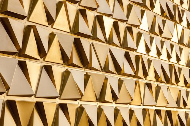 Золотой рынок в Нидерландах11
