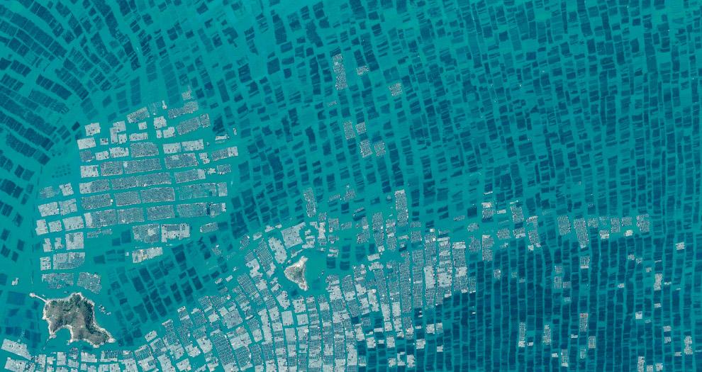 16-morskie-fermy-v-provincii-fuczyan-ki