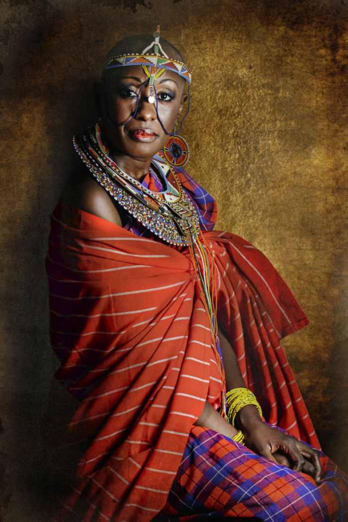 afrikanskie-zhenshhiny-na-fotografiyakh-d