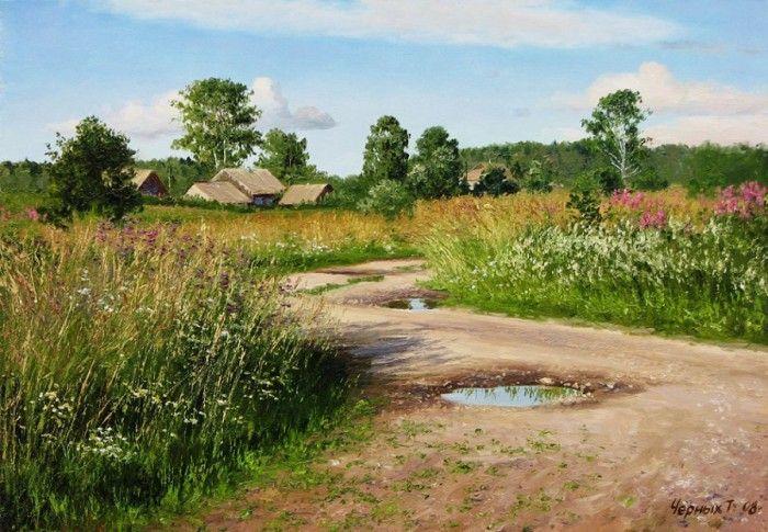 blizkiy-i-rodnoy-realizm-tatyany-chern