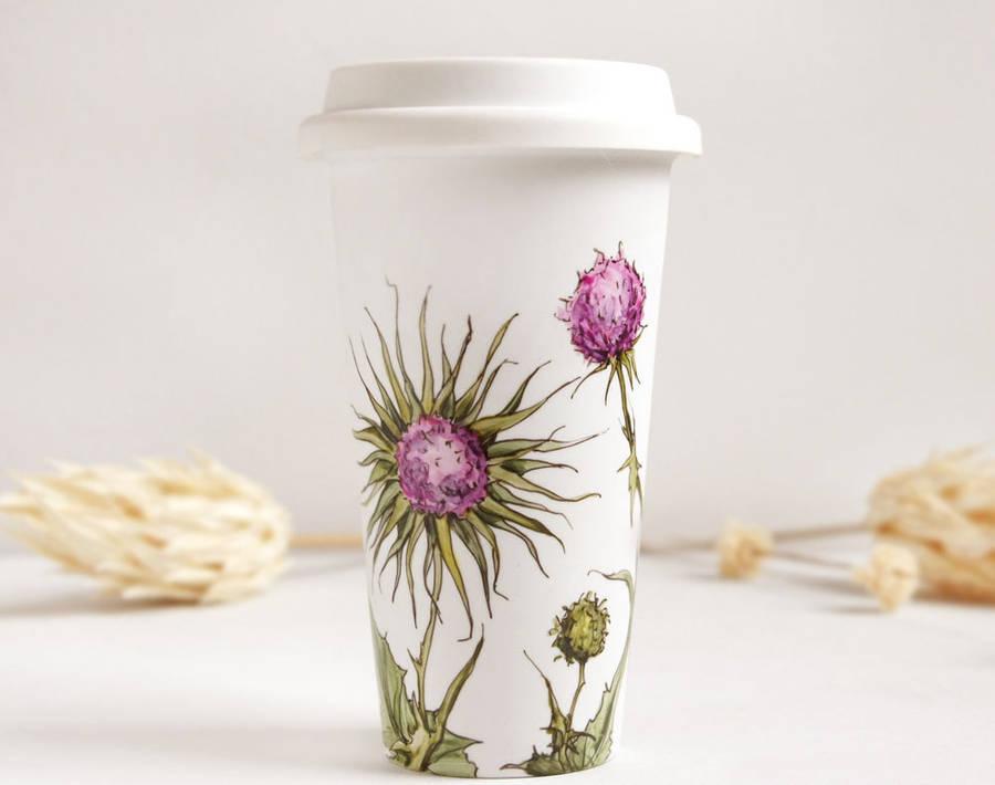 cvetochnaya-rospis-na-kofeynykh-kruzhka