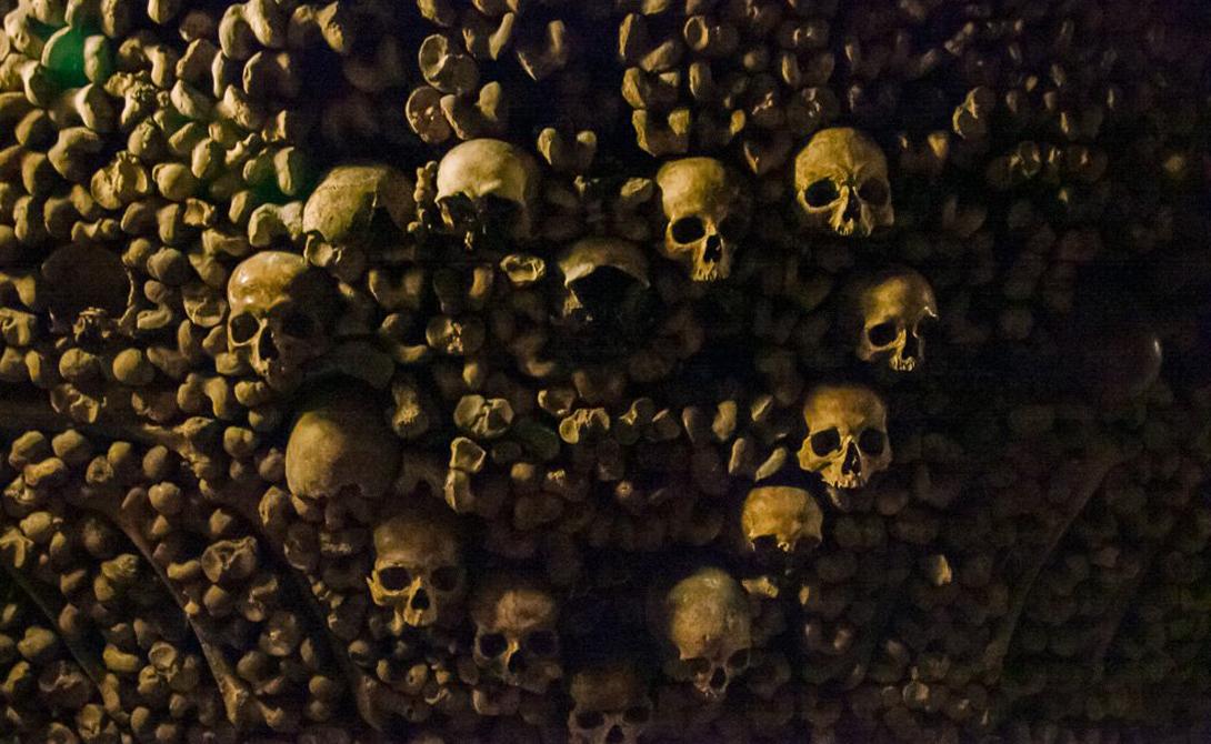 katakomby-parizha