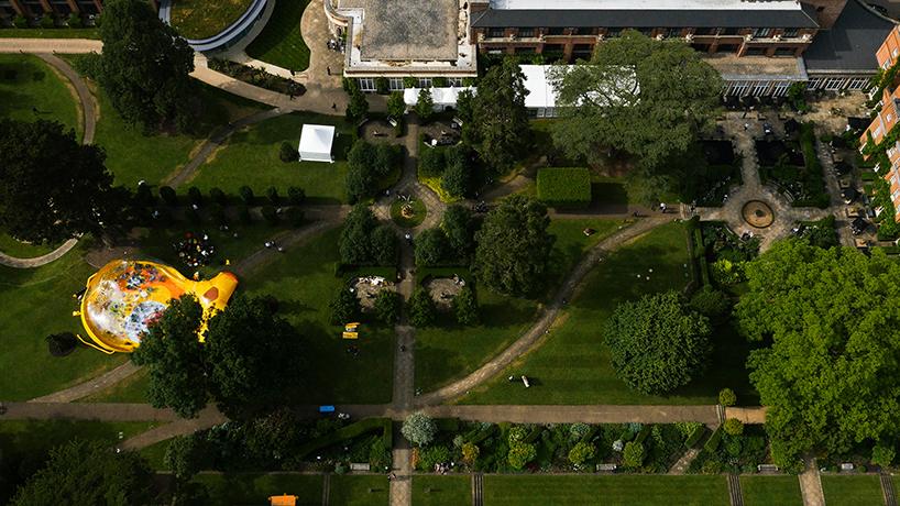 naduvnoy-art-pavilon-v-londone-3