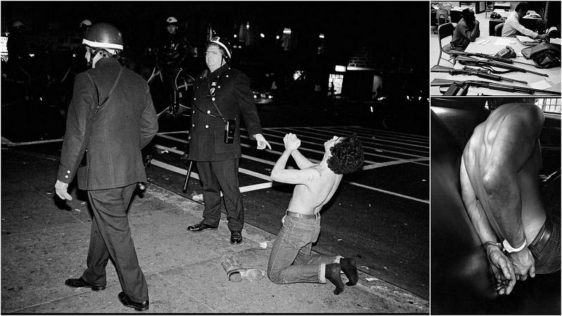 rabota-policeyskikh-nyu-yorka-v-70-e-gody