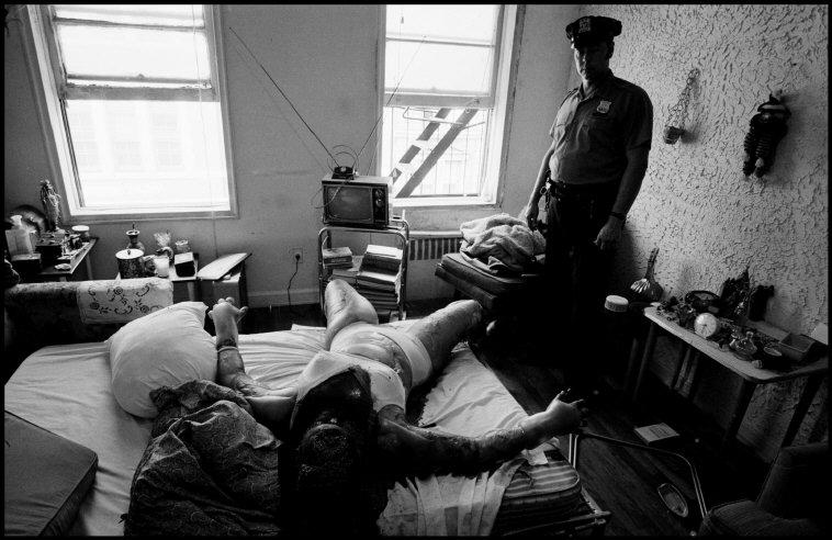 rabota-policeyskikh-nyu-yorka-v-70-e-gody2