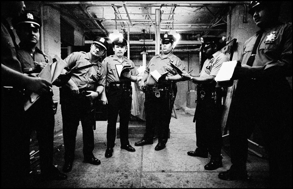 rabota-policeyskikh-nyu-yorka-v-70-e-gody21