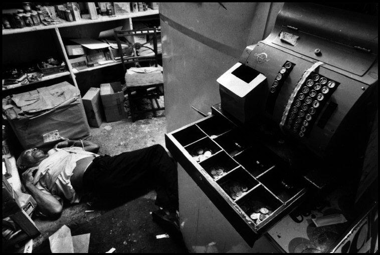 rabota-policeyskikh-nyu-yorka-v-70-e-gody30