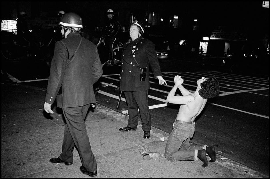 rabota-policeyskikh-nyu-yorka-v-70-e-gody8