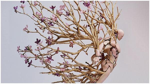 skulptury-garret-kane