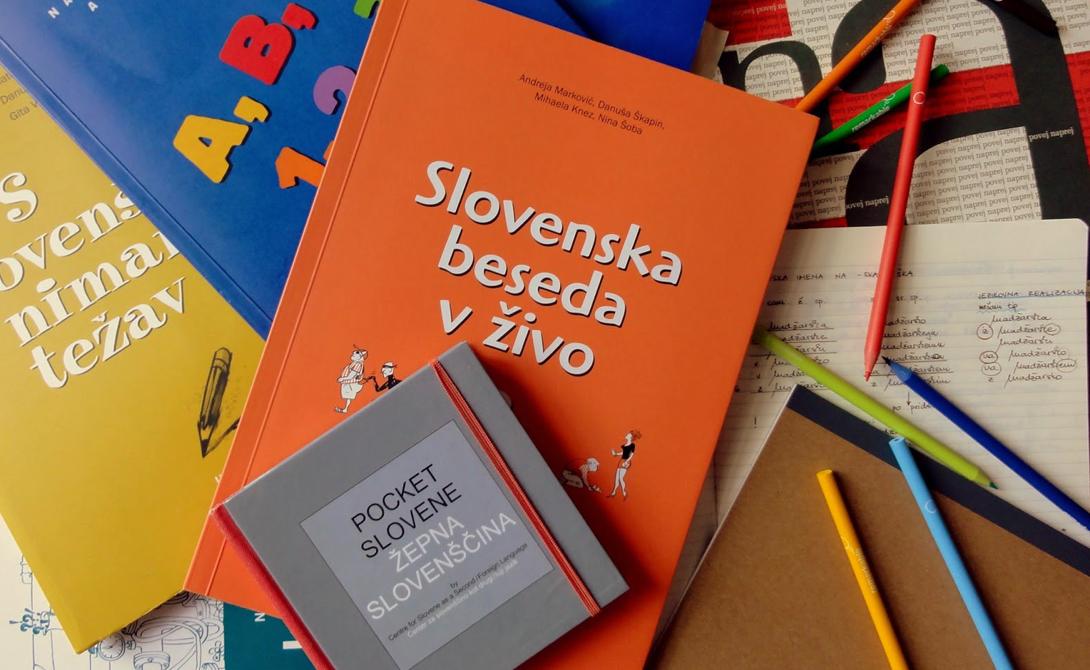 slovenskiy