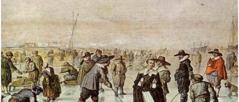 Топ-10: Истории происхождения знаменитых спортивных игр