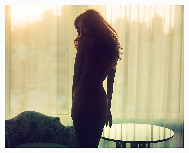grezy-fotografa-dyeymona-loble1