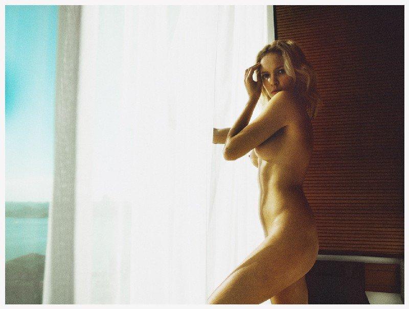 grezy-fotografa-dyeymona-loble20