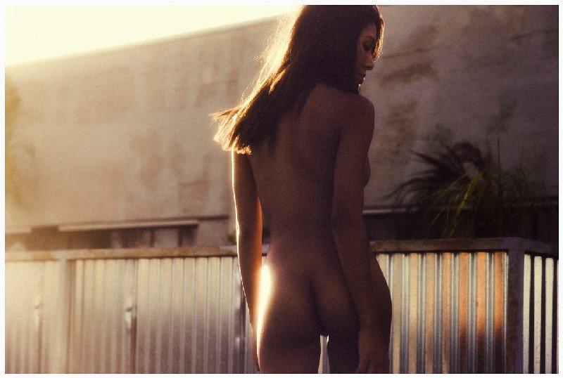 grezy-fotografa-dyeymona-loble22