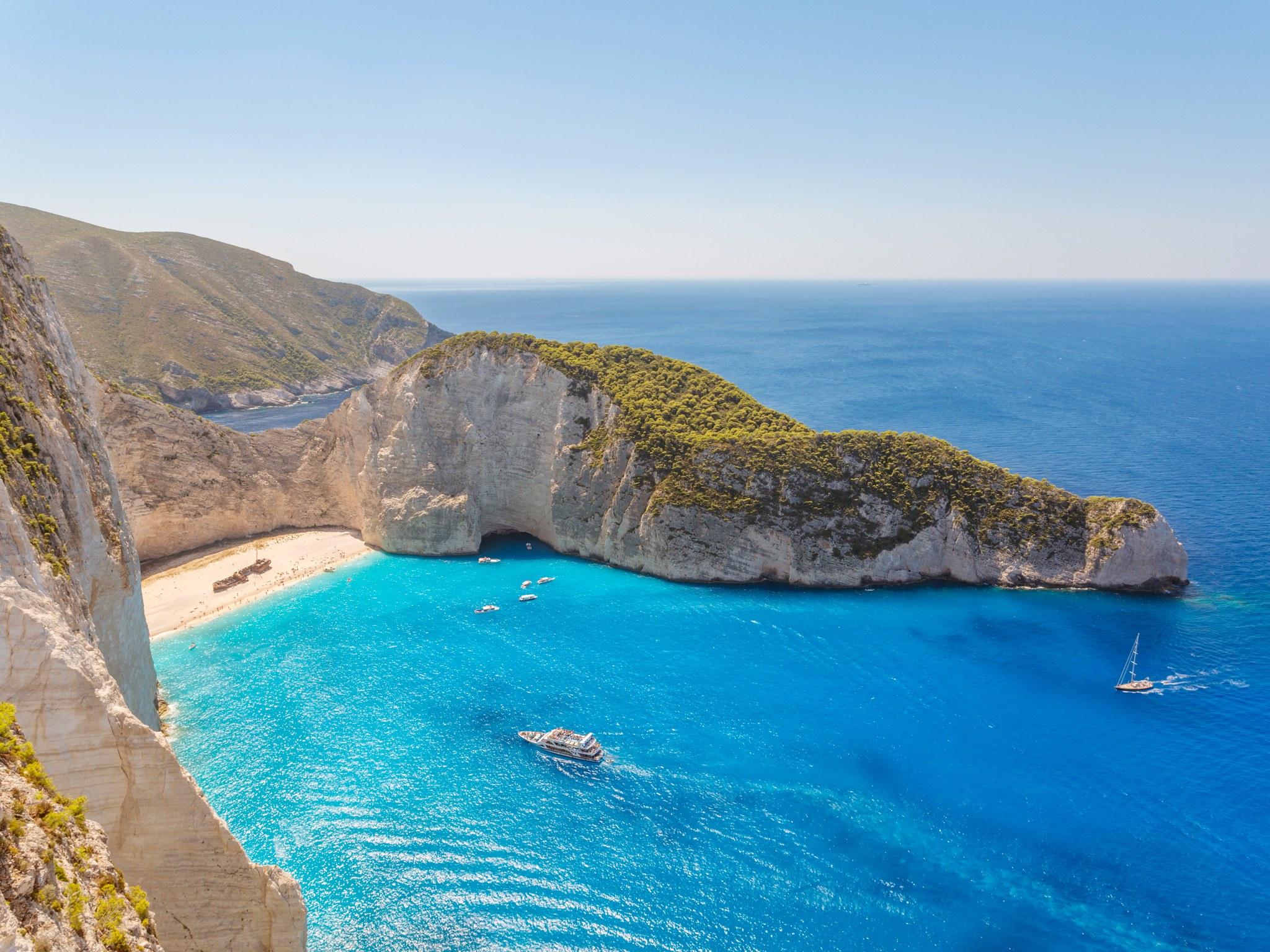 3-plyazh-navadzhio-ostrov-zakintos-greci