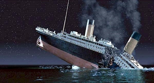 3-tragediya-titanika-byla-predskazana-z