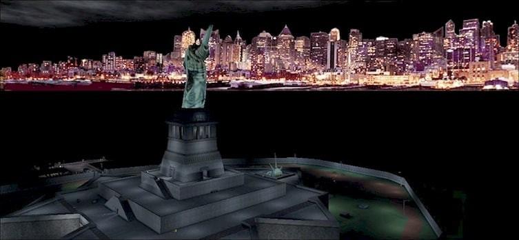 5-videoigra-predskazala-tragediyu-11-sen