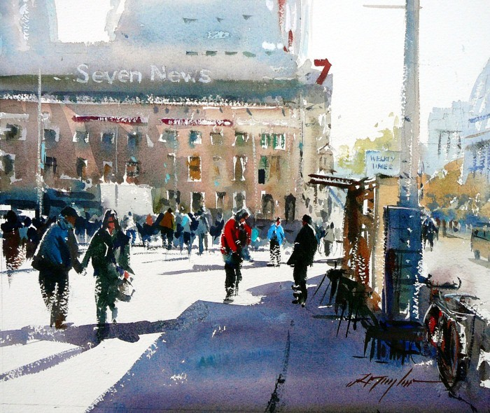 akvarelnye-kartiny-dyevida-tyeylora-13