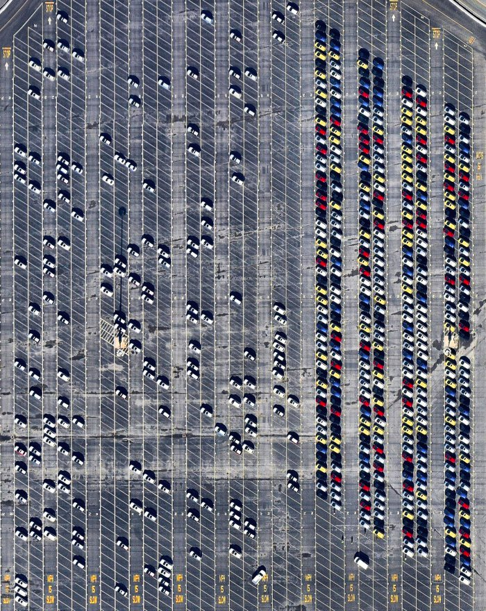 avtomobilnyy-terminal-v-richmonde-ssh