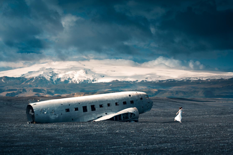 chelovechestvo-protiv-prirody-islandi