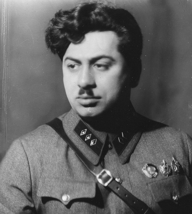 genrikh-lyushkov