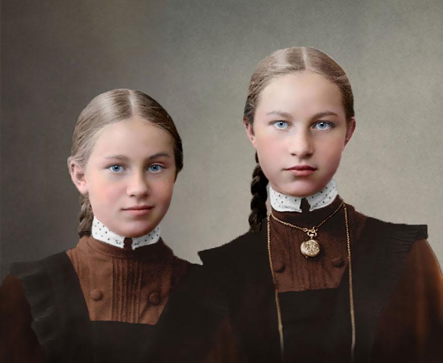 gimnazistki-rossiyskaya-imperiya-1900-1917