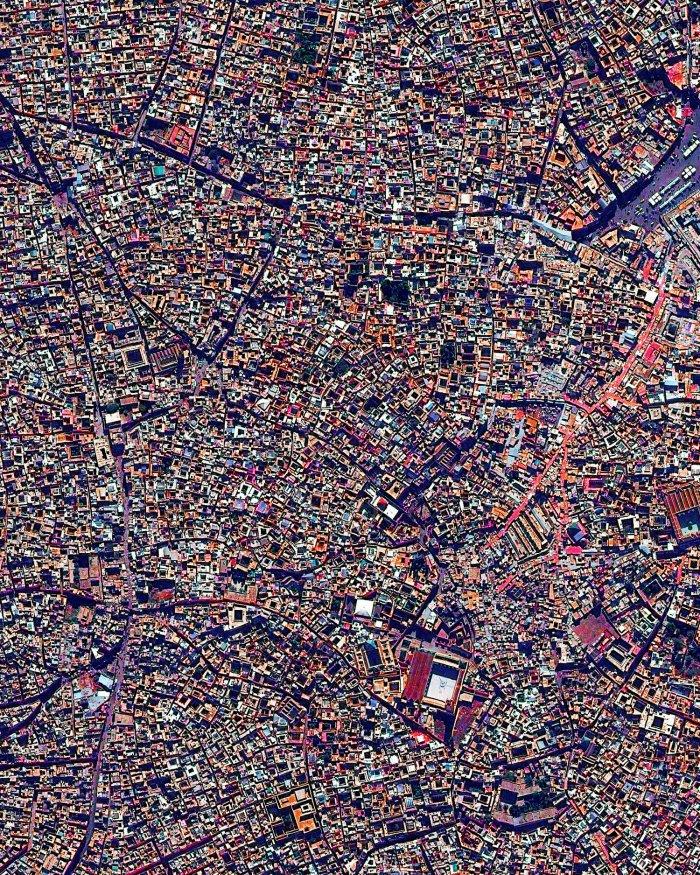 kvartal-medina-v-marrakeshe-marokko