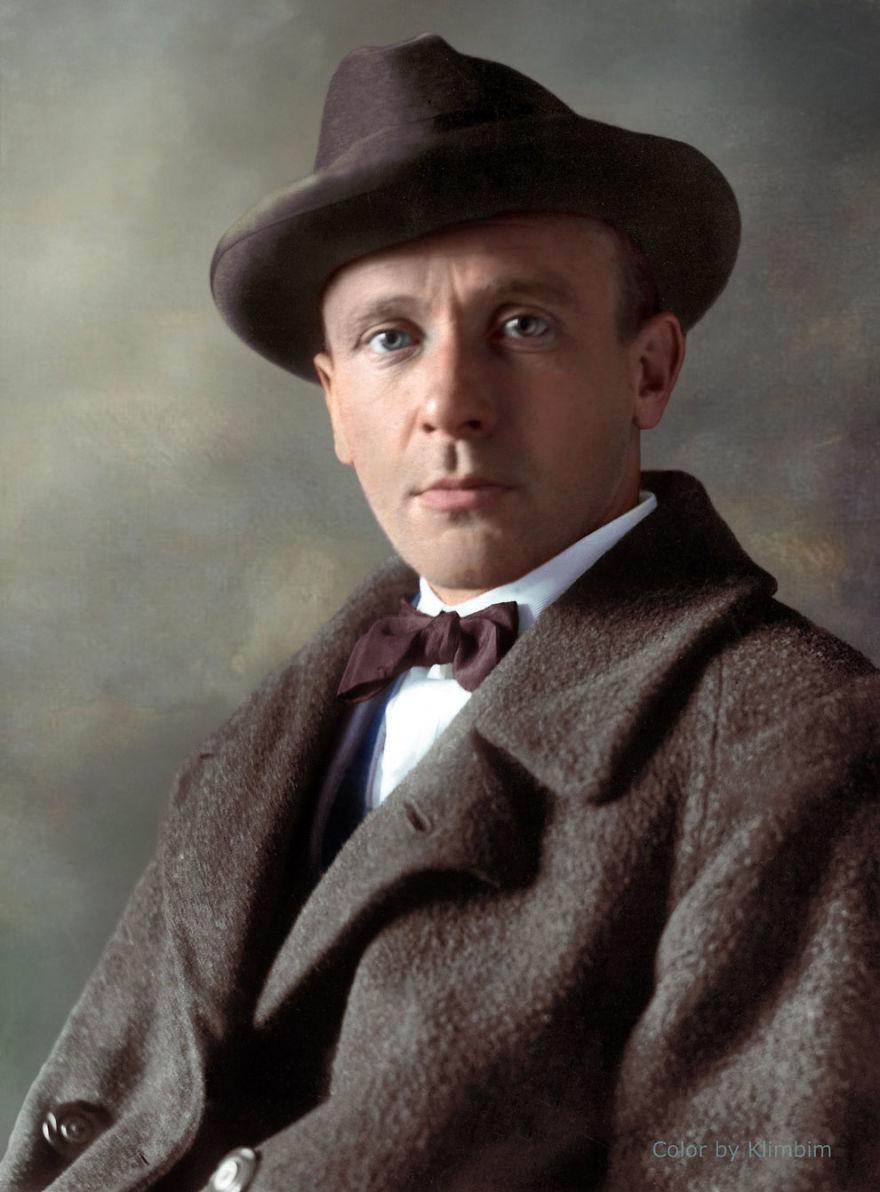 mikhail-bulgakov-1928