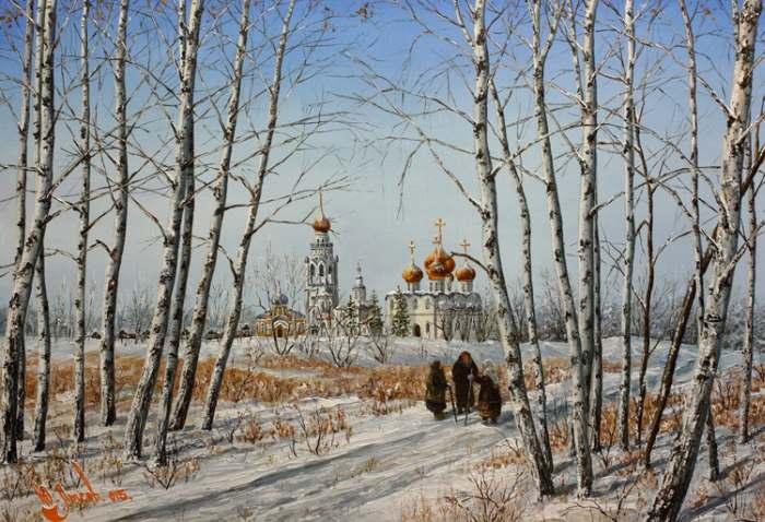 nezhnaya-i-khrupkaya-priroda-yuriy-lysov-1