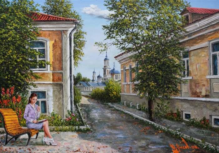 nezhnaya-i-khrupkaya-priroda-yuriy-lysov-10
