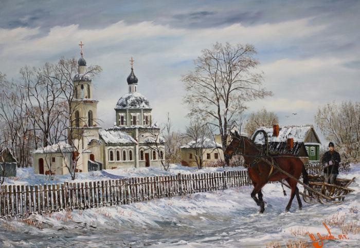 nezhnaya-i-khrupkaya-priroda-yuriy-lysov-13