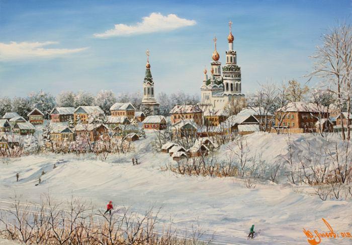 nezhnaya-i-khrupkaya-priroda-yuriy-lysov-14