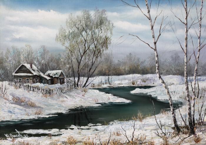 nezhnaya-i-khrupkaya-priroda-yuriy-lysov-19