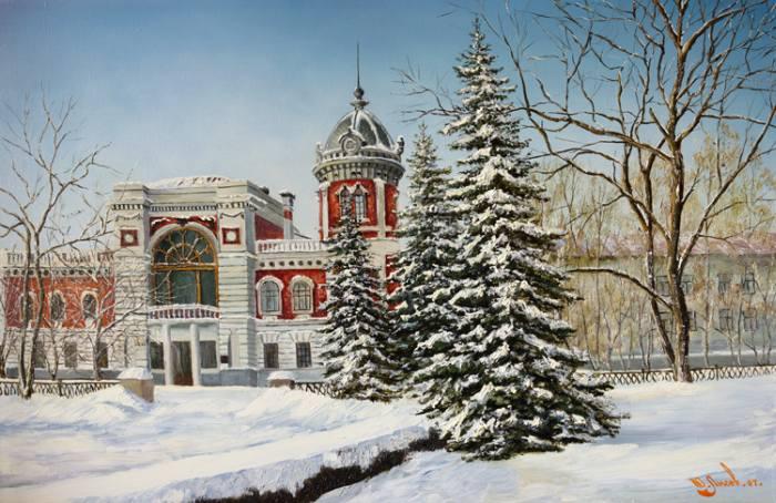 nezhnaya-i-khrupkaya-priroda-yuriy-lysov-20