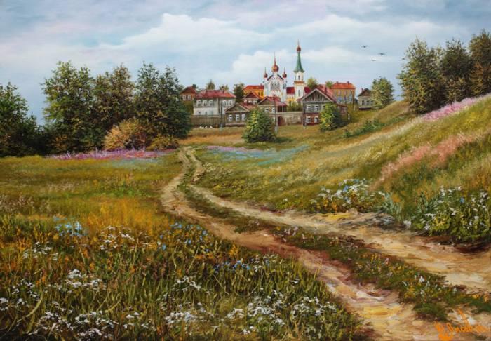 nezhnaya-i-khrupkaya-priroda-yuriy-lysov-22