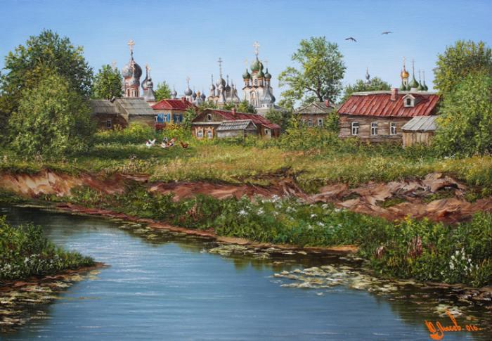 nezhnaya-i-khrupkaya-priroda-yuriy-lysov-6